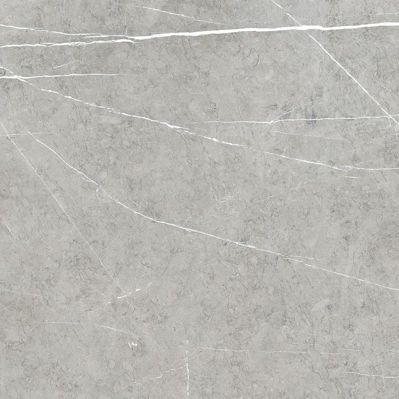 CICOGRES BORGO GRIS dlažba 75 x 75 cm gres mat šedá BORGOGRIS75X75