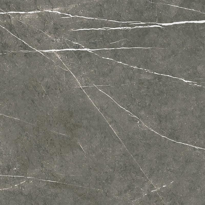 CICOGRES BORGO NEGRO dlažba 75 x 75 cm mat tmavo šedá BORGONEGRO75X75