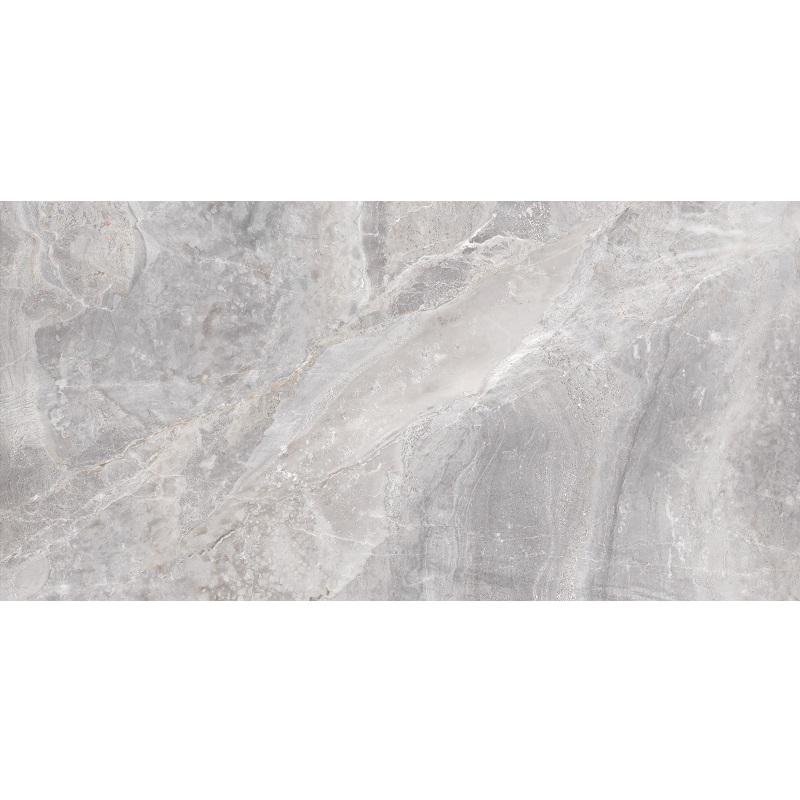 CICOGRES DEBA dlažba 74 x 149 cm lesklá šedá DEBA74X149PULB