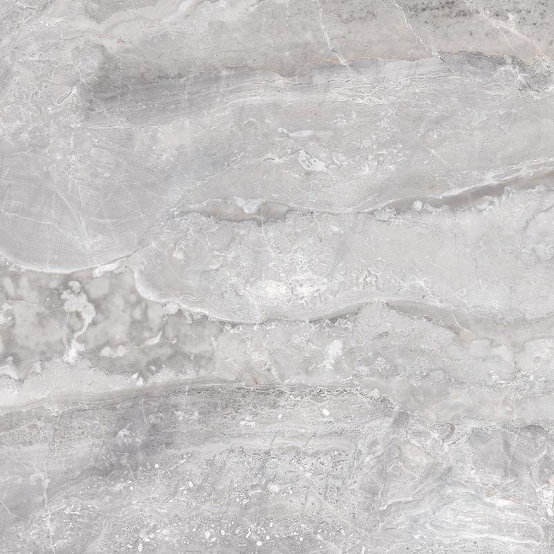 CICOGRES DEBA dlažba 74 x 74 cm lesklá šedá DEBA74X74PULB