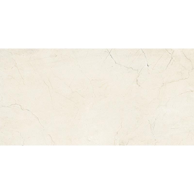 CICOGRES EVIA BLANCO dlažba 74 x 149 cm leštená matná biela mramorová EVIABLANCO74X149PULM