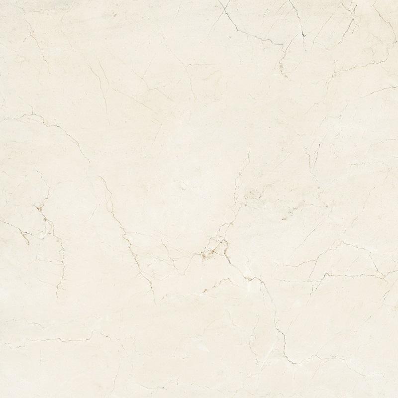CICOGRES EVIA BLANCO dlažba 74 x 74 cm leštená matná biela mramorová EVIABLANCO74X74PULM