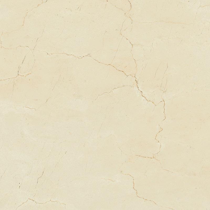 CICOGRES EVIA CREMA dlažba 60 x 60 cm matná krémová mramorová EVIACREMA60X60M