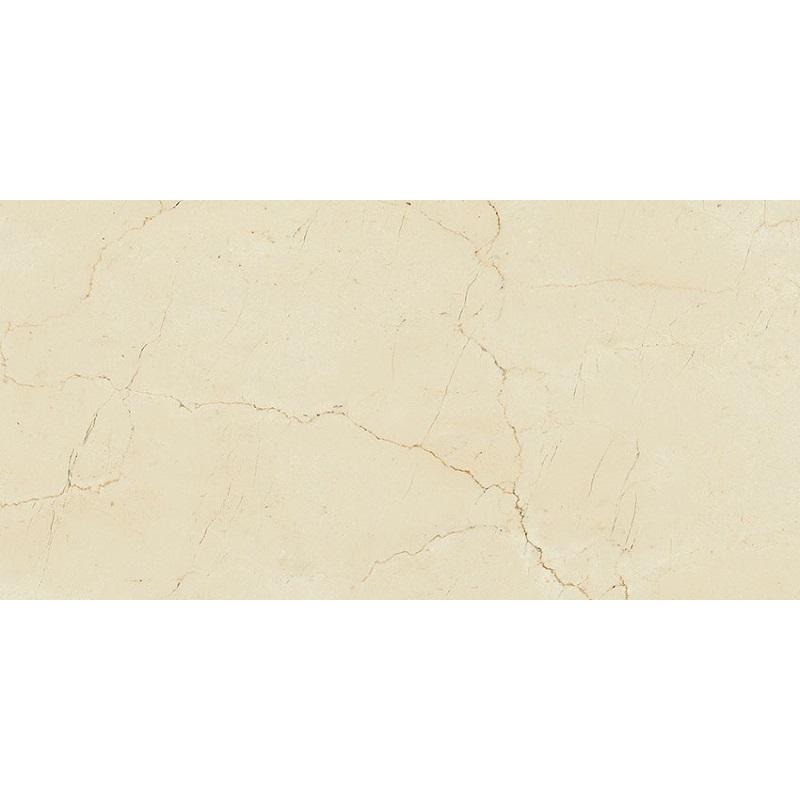 CICOGRES EVIA CREMA dlažba 74 x 149 cm leštená matná krémová mramorová EVIACREMA74X149PULM