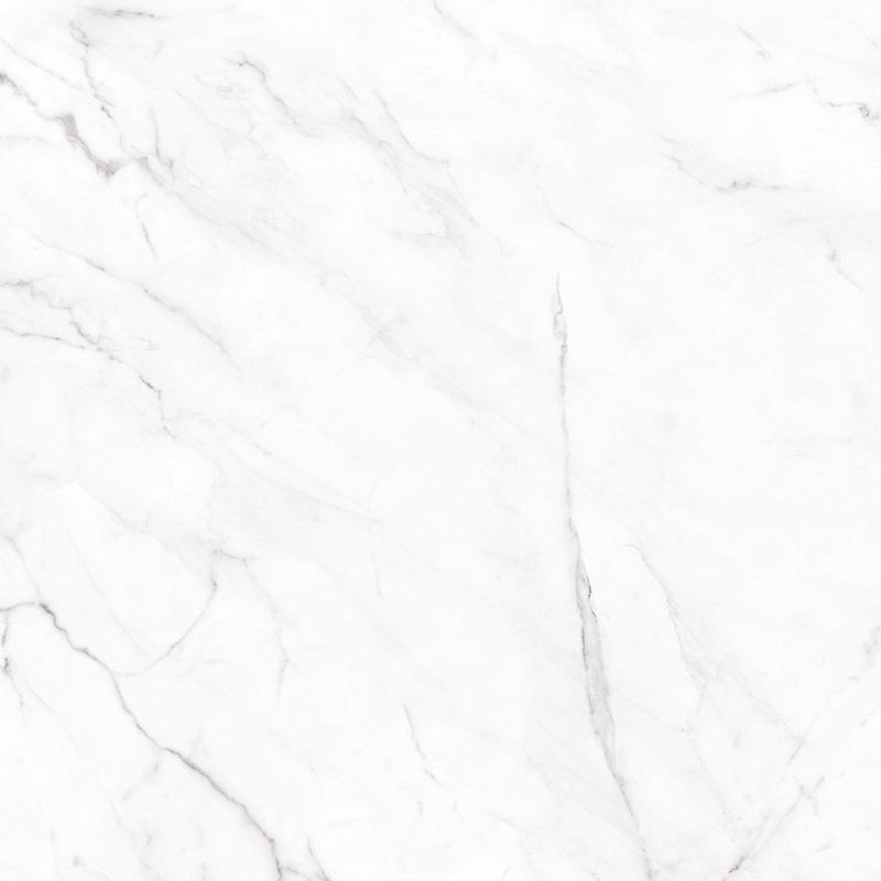 CICOGRES EYRA dlažba 74 x 74 cm matná biela EYRA74X74PULM