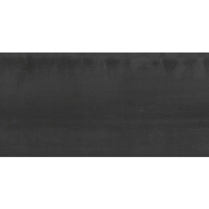 CICOGRES GRAPHITE 75 x 150 cm lesklá antracitová NOXGRAPHITE75X150L