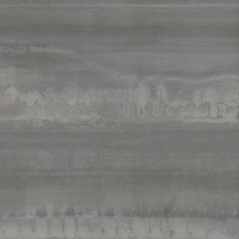 CICOGRES GREY 60 x 60 cm lesklá šedá NOXGREY60X60L