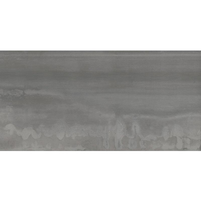 CICOGRES GREY 75 x 150 cm lesklá šedá NOXGREY75X150L