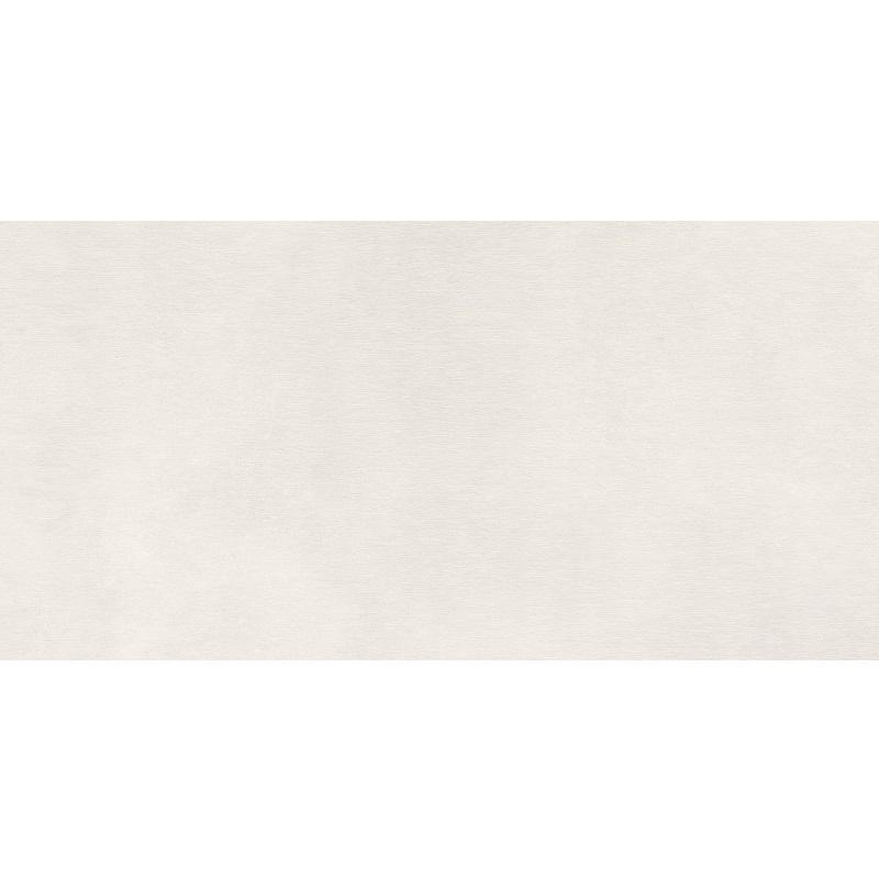 CICOGRES HALLEY BLANCO 60 x 120 cm lesklá biela HALLEYBLANCO60X120