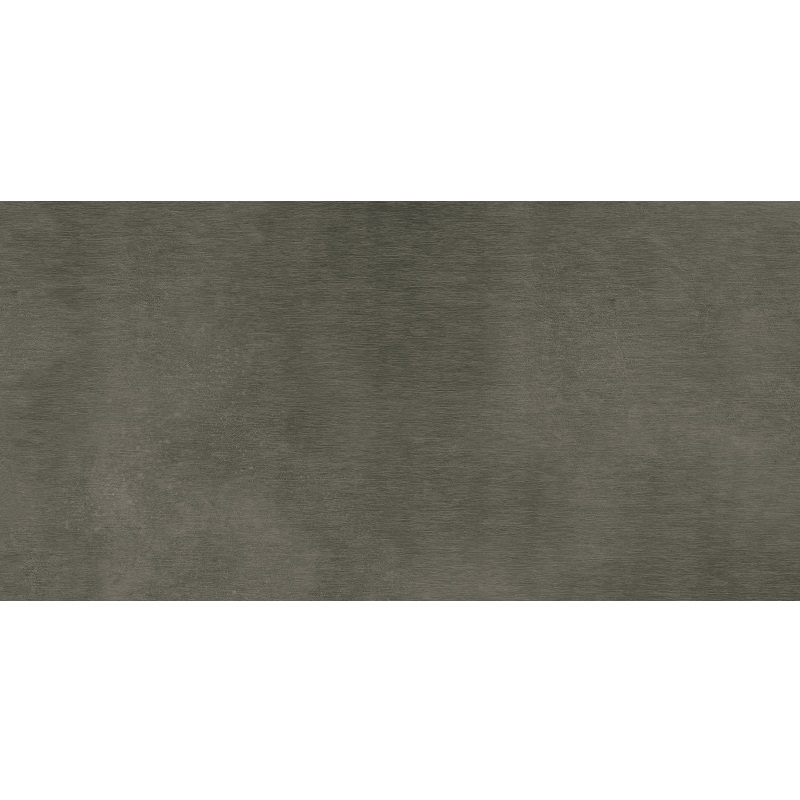 CICOGRES HALLEY GRAFITO 60 x 120 cm lesklá antracitová HALLEYGRAFITO60X120