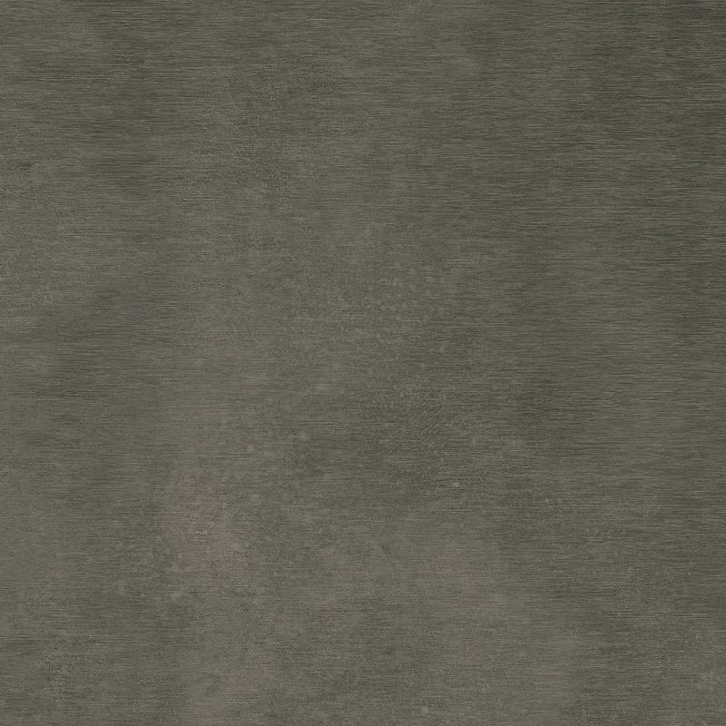 CICOGRES HALLEY GRAFITO 60 x 60 cm lesklá antracitová HALLEYGRAFITO60X60