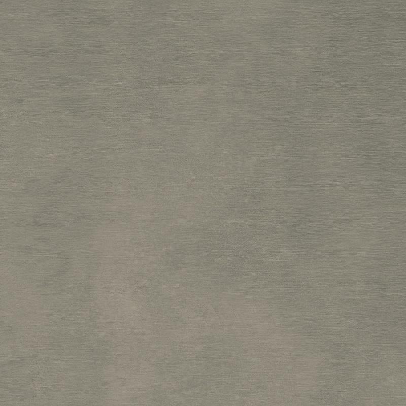 CICOGRES HALLEY GRIS 60 x 60 cm lesklá šedá HALLEYGRIS60X60