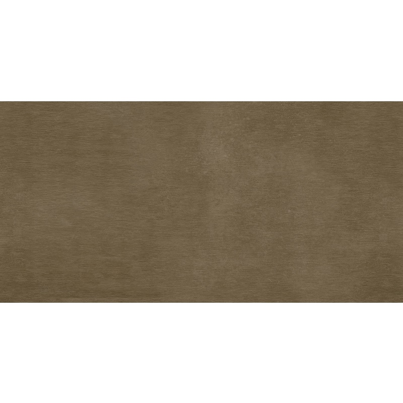 CICOGRES HALLEY TAUPE 60 x 120 cm lesklá hnedá HALLEYTAUPE60X120
