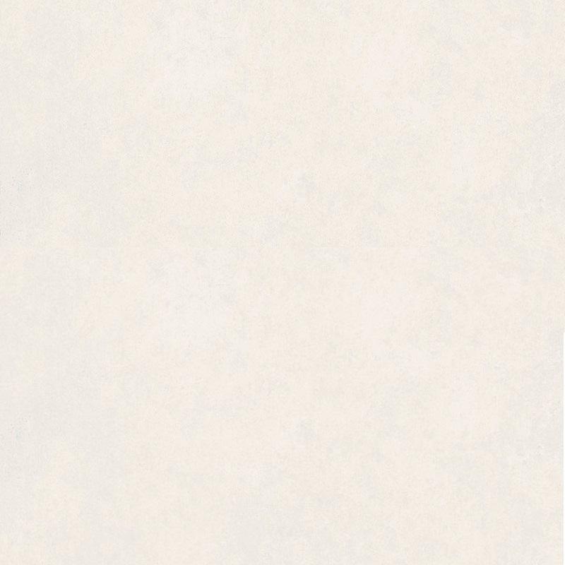 CICOGRES LABUAN BLANCO 75 x 75 cm matná biela LABUANBLANCO75X75M