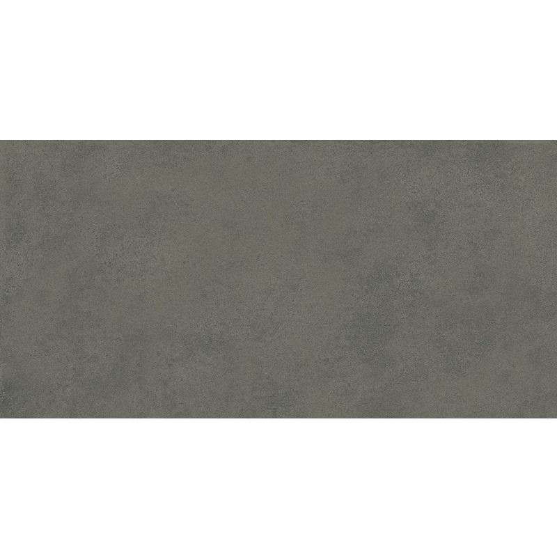 CICOGRES LABUAN GRAFITO 75 x 150 cm matná antracitová LABUANGRAFITO75X150M