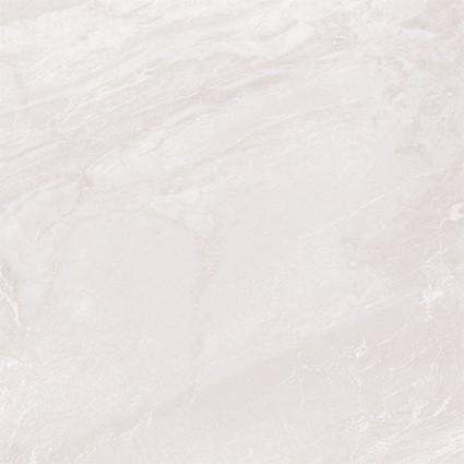 CICOGRES Rich Blanco 60 x 60 cm dlažba RICHBLANCO60