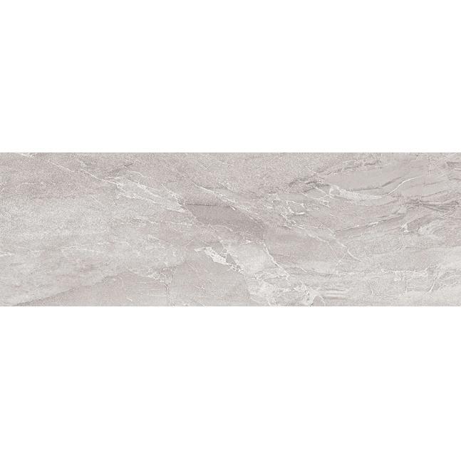 CICOGRES Rich Gris 25 x 75 cm obklad RICHGRIS25X75