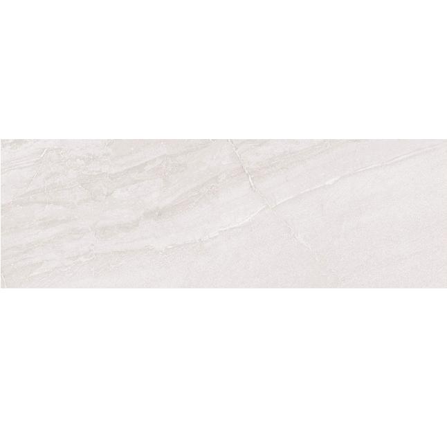 CICOGRES Rich obklad 25 x 75 cm Blanco lesklý mramorový