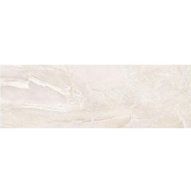 CICOGRES Rich obklad Ivory 25 x 75 cm Ivory svetlohnedý lesklý mramorový
