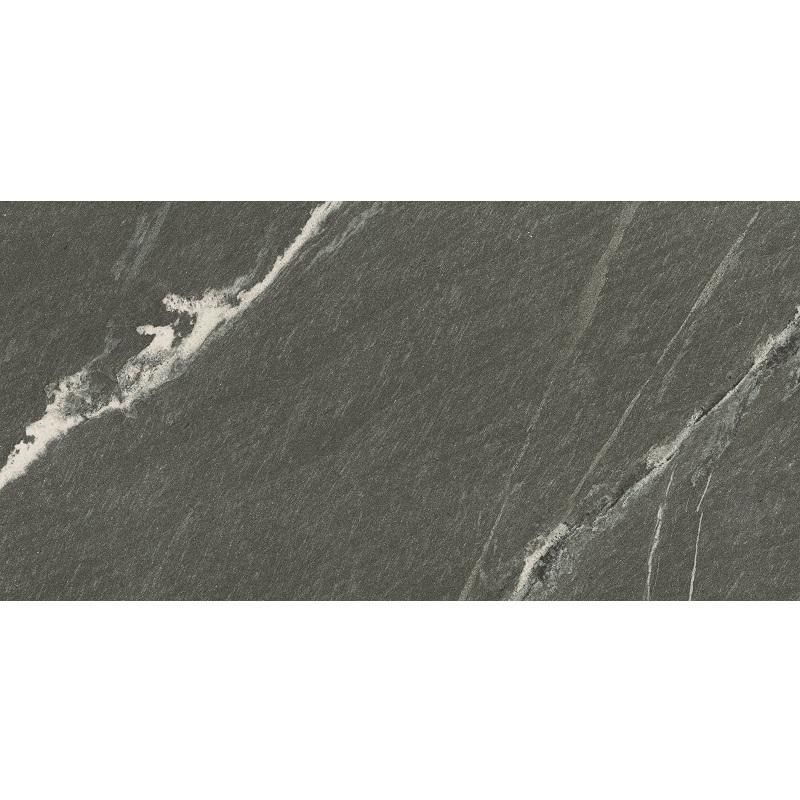CICOGRES SOMMA DARK 75 x 150 cm matná antracitová SOMMADARK75X150M