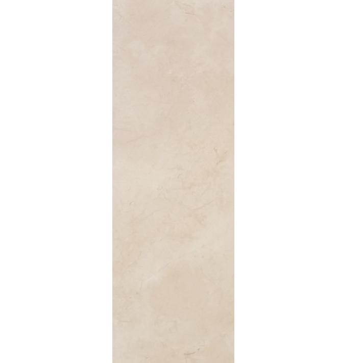 CICOGRES Versailles Crema 25 x 75 cm obklad VERSAILLESCREMA25X75