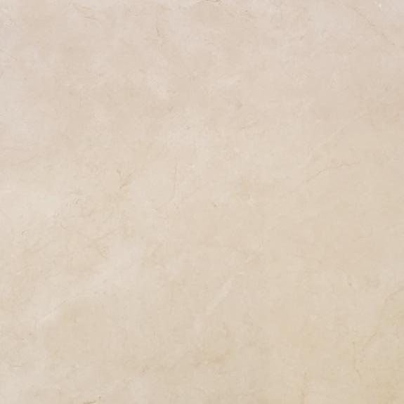 CICOGRES Versailles Crema 60 x 60 cm dlažba VERSAILLESCREMA60