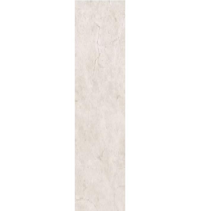 CICOGRES Versailles Gris 25 x 75 cm obklad VERSAILLESGRIS25X75