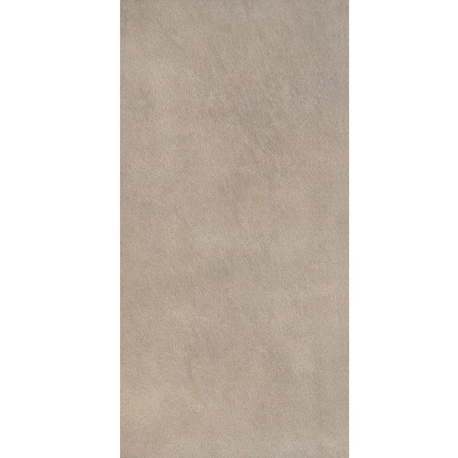 dlažba BERNINA 60 x 120 cm lapato greige