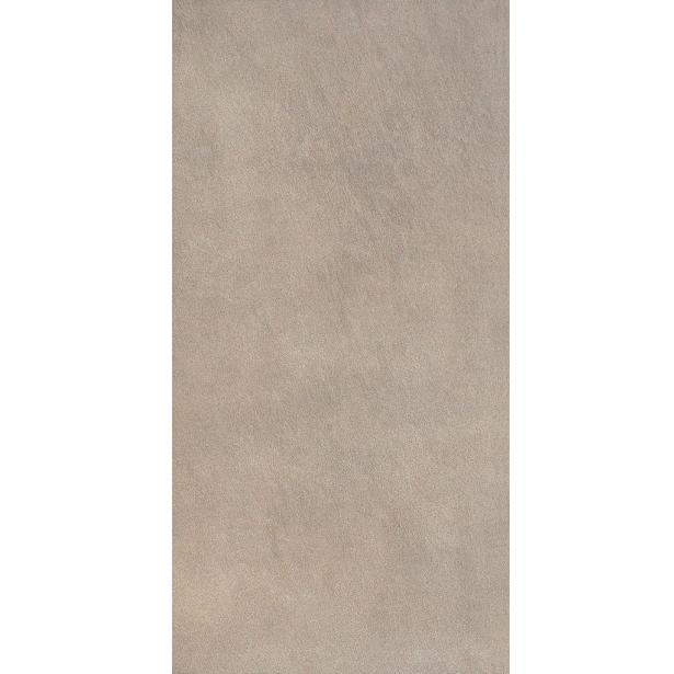 dlažba BERNINA 60 x 120 cm matná greige