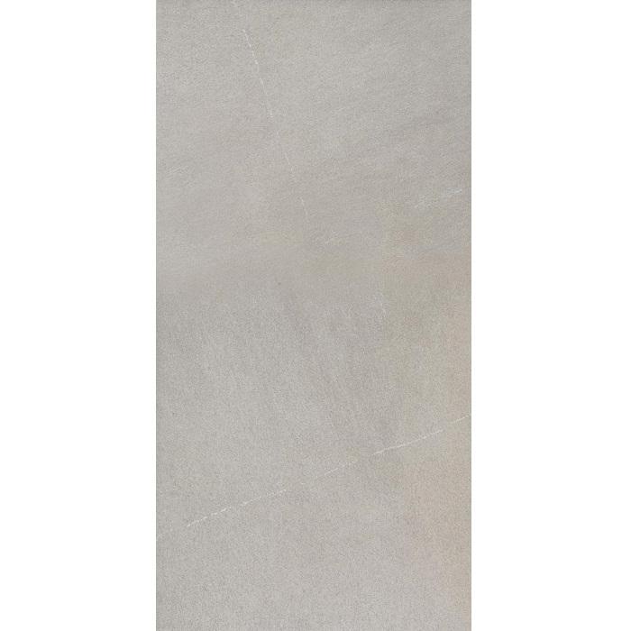 dlažba BERNINA 60 x 120 šedá pololeská