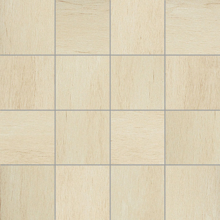 dlažba mozaika FIVE SENSES 30 x 30 béžová