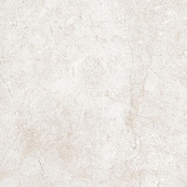 dlažba OREGON 60 x 60 cm matná krémová