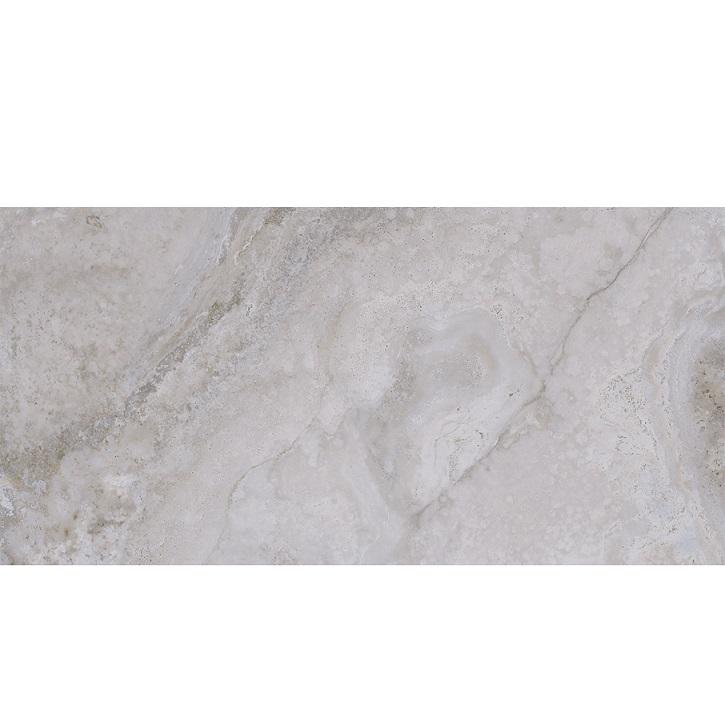 dlažba RODANO Gris 60 x 120 cm matná šedá REKT.