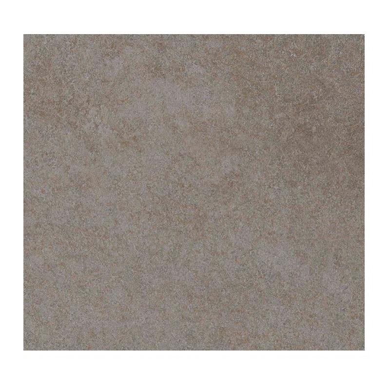 dlažba TUCSON 60 x 60 cm R10 matná warm rock