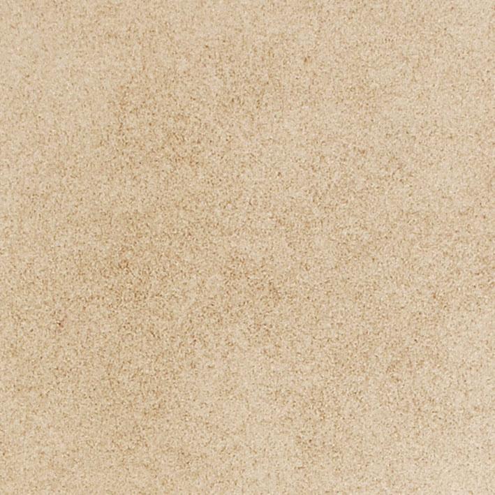 dlažba X-PLANE 30 x 30 beige matná