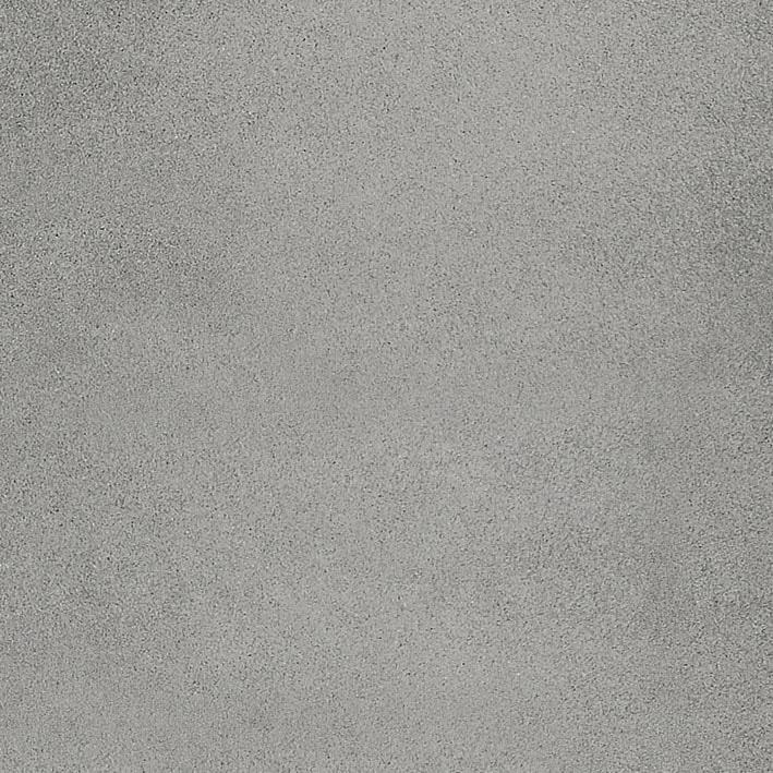 dlažba X-PLANE 30 x 30 šedá