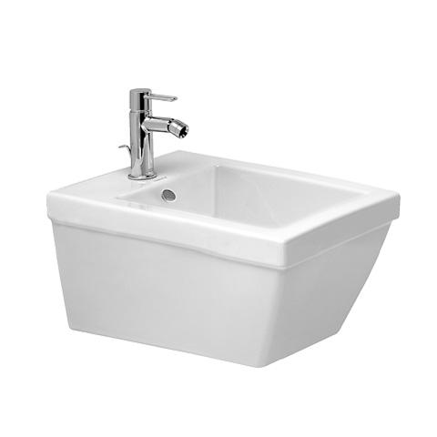 DURAVIT 2nd Floor bidet 22541500001