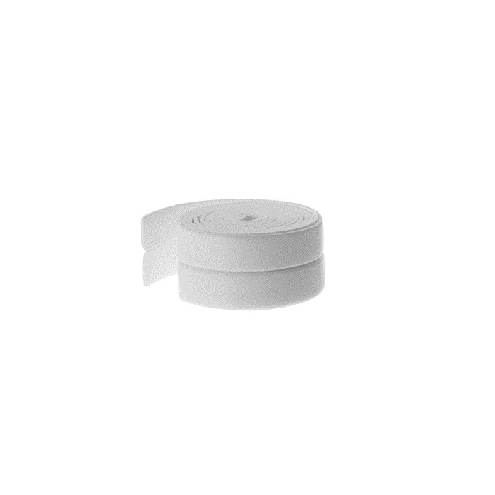 DURAVIT D-Code 7901260000 tesnenie a zvuková izolácia k vaniam