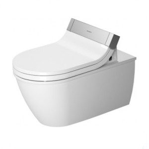 DURAVIT Darling New 37x62 WC misa 2544090000