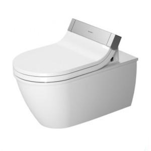 DURAVIT Darling New 37x62 WC misa 2544090000