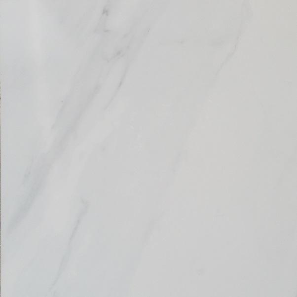 ECOCERAMIC Calacatta Gold 59 x 59 cm dlažba 328376
