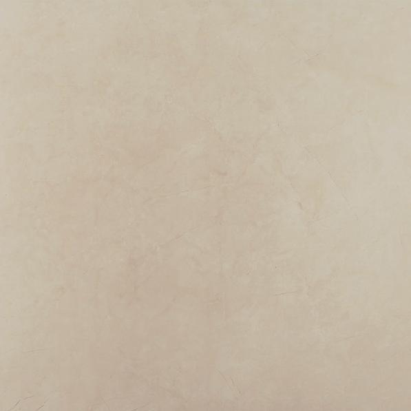 ECOCERAMIC Florencia 59 x 59 cm dlažba