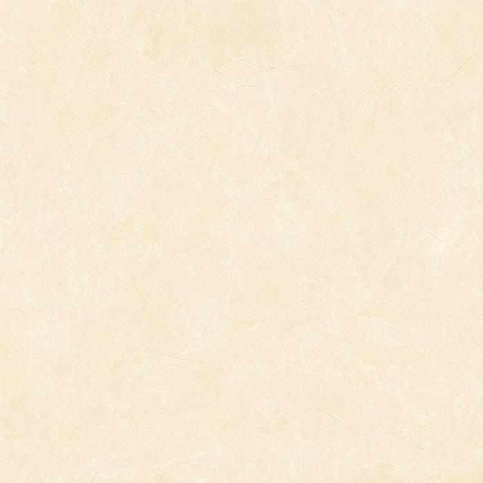 ECOCERAMIC Luxe 60 x 60 cm dlažba krémová DUCALE