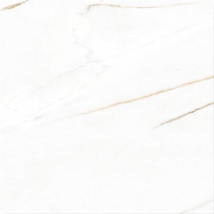ECOCERAMIC Luxe 60 x 60 cm dlažba leštená mramorová GOLDEN