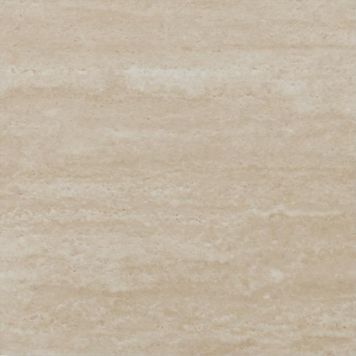 ECOCERAMIC Luxe 60 x 60 cm dlažba leštená travertín TRAVERTINO