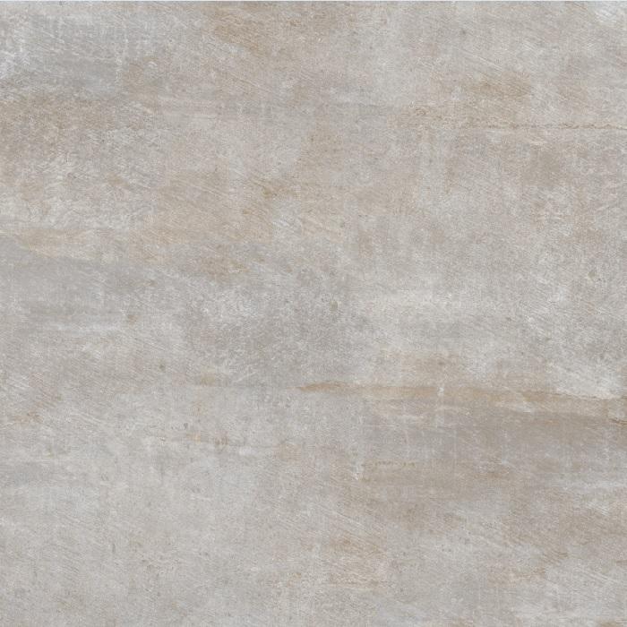 ECOCERAMIC Luxe 60 x 60 cm dlažba STEELTECHPERLA