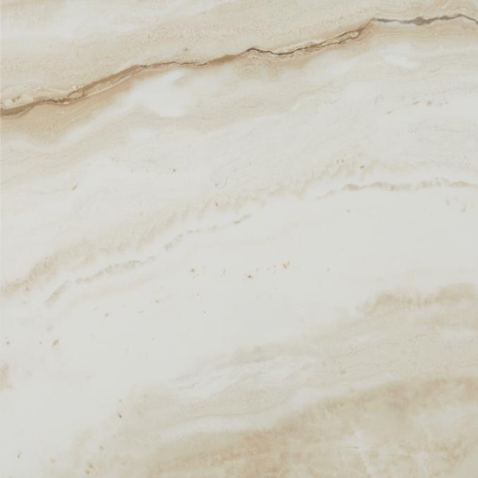 ECOCERAMIC Modena 60,8 x 60,8 cm dlažba MODENA
