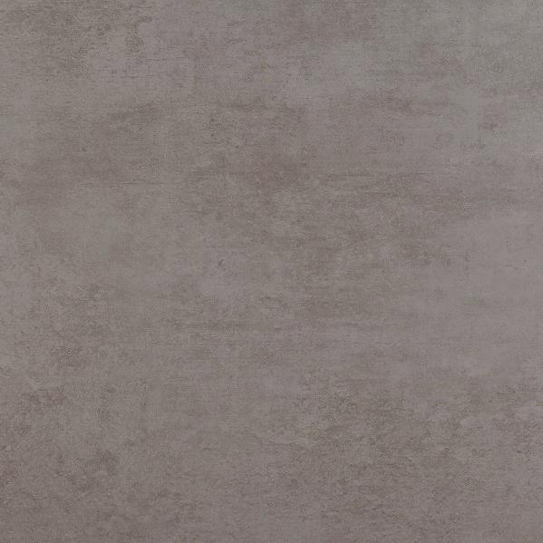ECOCERAMIC Norwich Gris 60 x 60 cm dlažba 328367