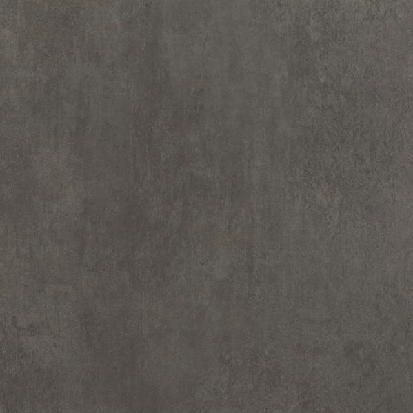 ECOCERAMIC Norwich Marengo 60 x 60 cm dlažba 328368
