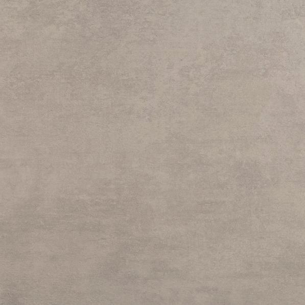 ECOCERAMIC Norwich Perla 60 x 60 cm dlažba 328365